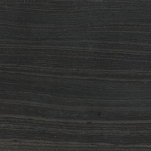 Black Serpeggiante Marble