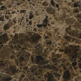 Dark Emperado Marble