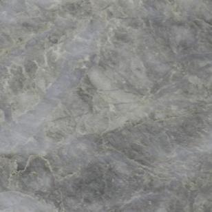 Fior De Pesco Marble