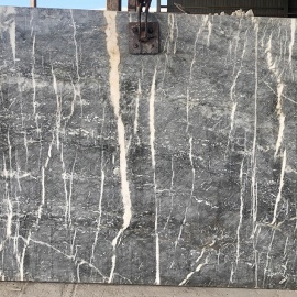 Fior De Pesco Marble Slab