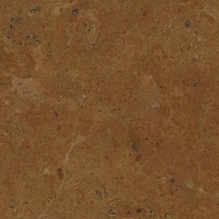 Golden Canyon Marble