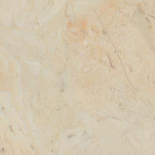 Indo Beige Marble