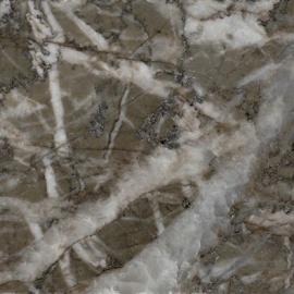 Lido Grey Marble