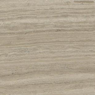 Light Sandalwood Marble