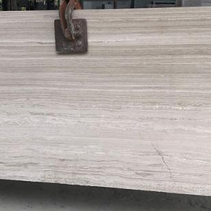 Light Sandalwood Marble Slab