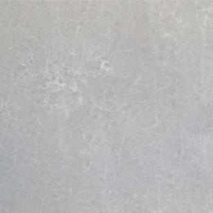 Milas Pearl Marble