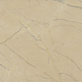 New Marfil Marble