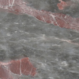 Salome Pink Marble