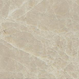 Satin Spider Marble