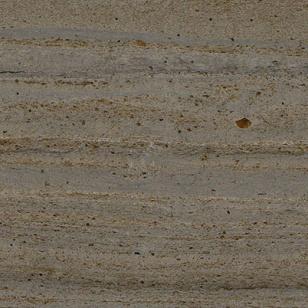Seattlewood Marble