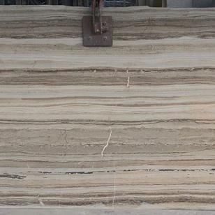 Seattlewood Marble Slab